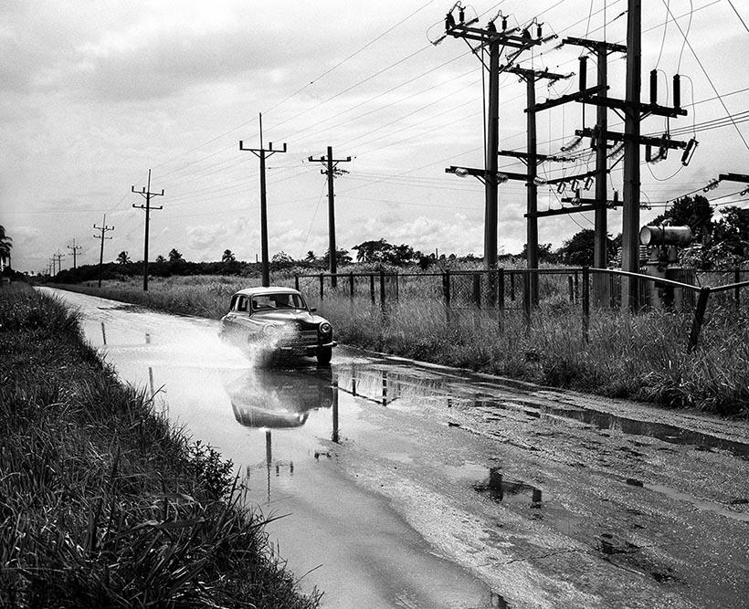 Car in Storm.jpg