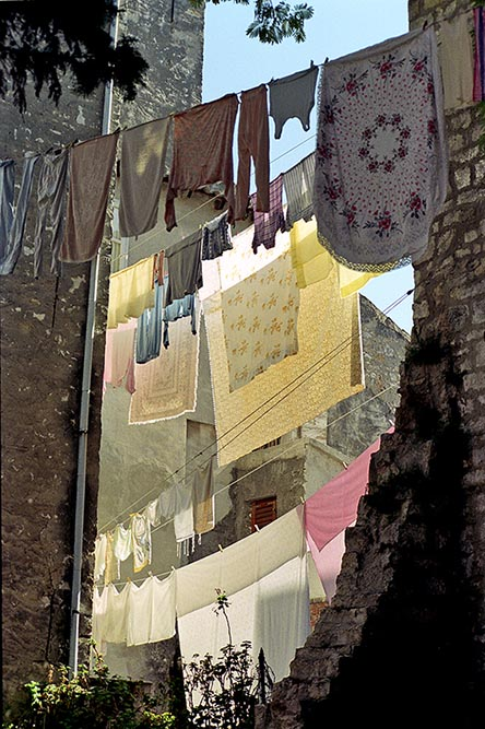 Croatian Washing Line.jpg