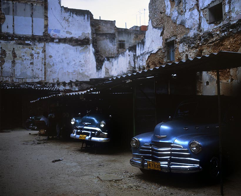 Garaged Cars.jpg