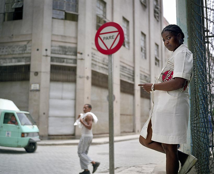 Street Scene.jpg