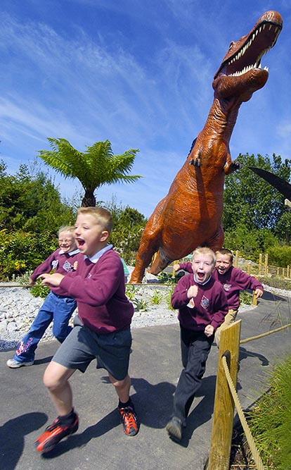 Blackpool-Zoo070705100jpg.jpg