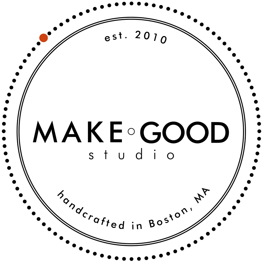 MAKE.GOOD studio