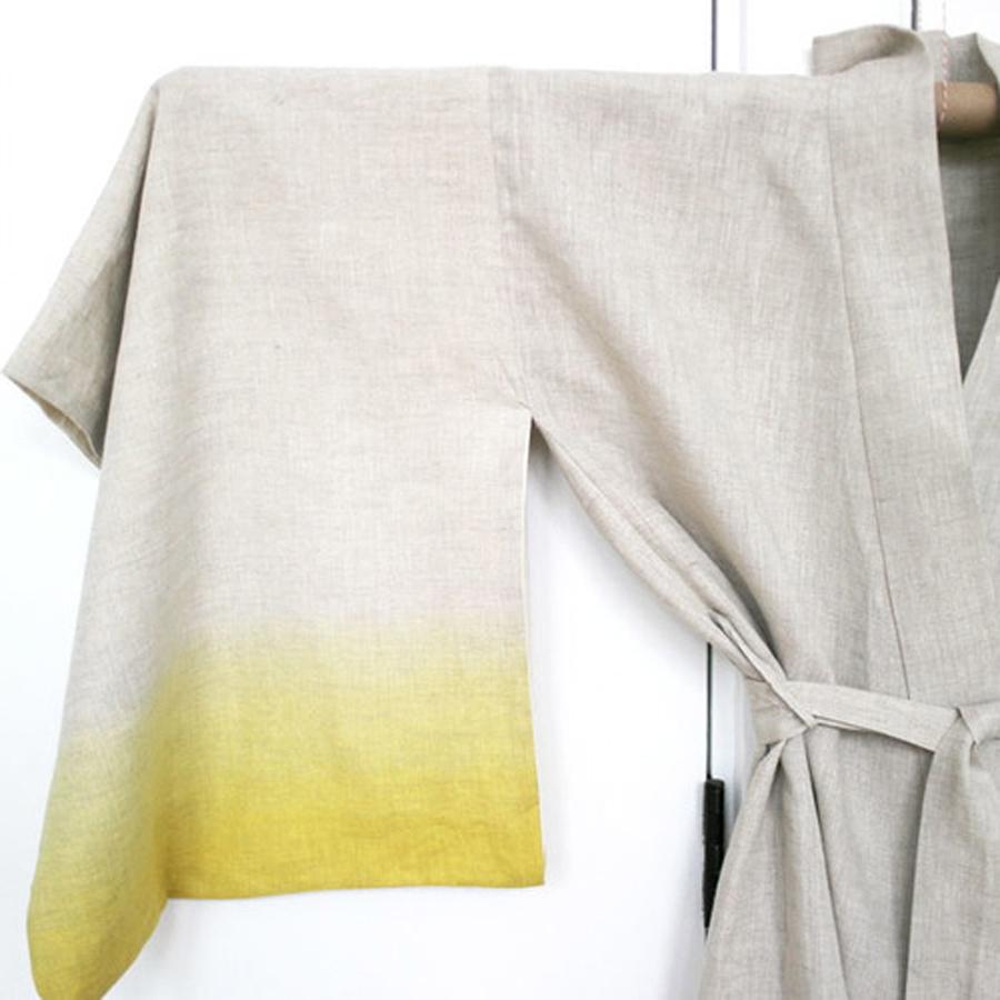 SUNSHINE kimono detail 2.jpg