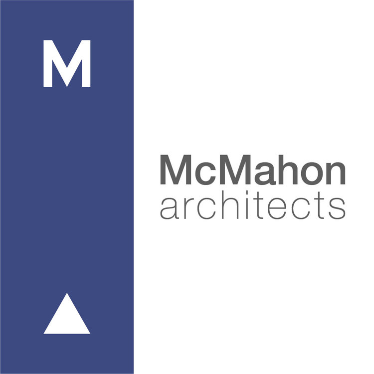 McMahon Architects