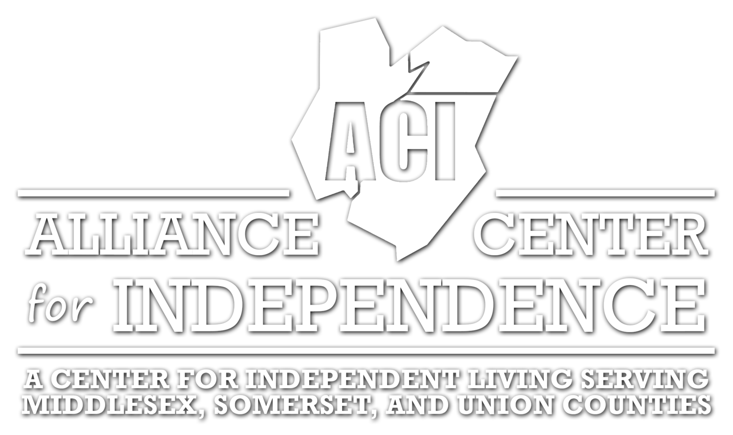 Alliance Center for Independence