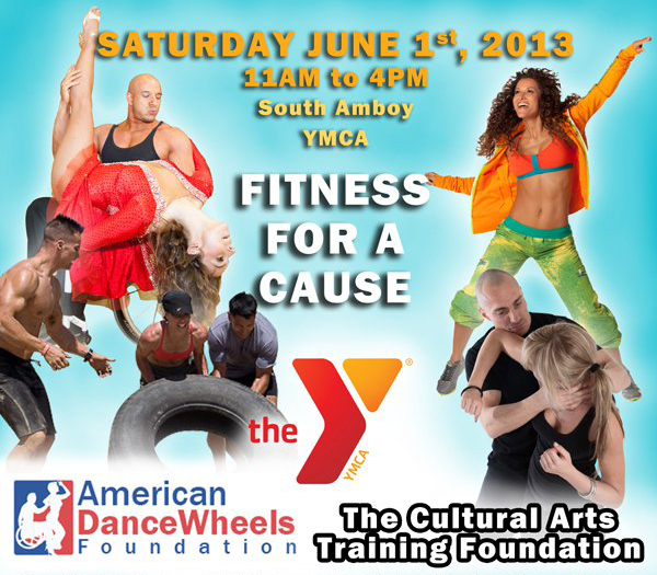 Fitness for a Cause banner.jpg