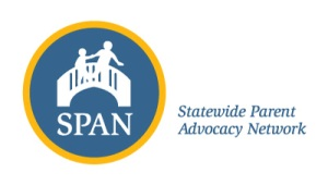 SPAN-logo.jpg