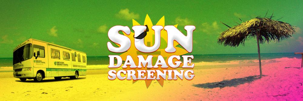 Sun Damage Screening banner.jpg