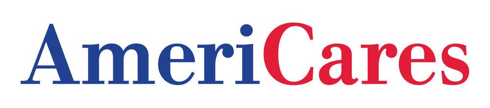 AmeriCares Logo.jpg