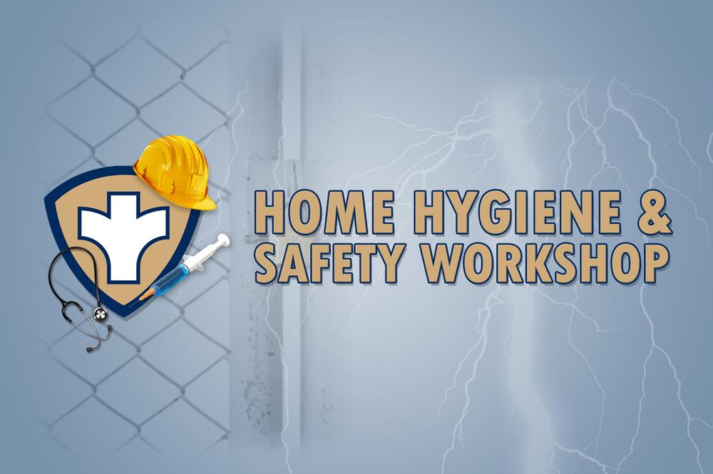 Home Hygiene & Safety Workshop banner.jpg