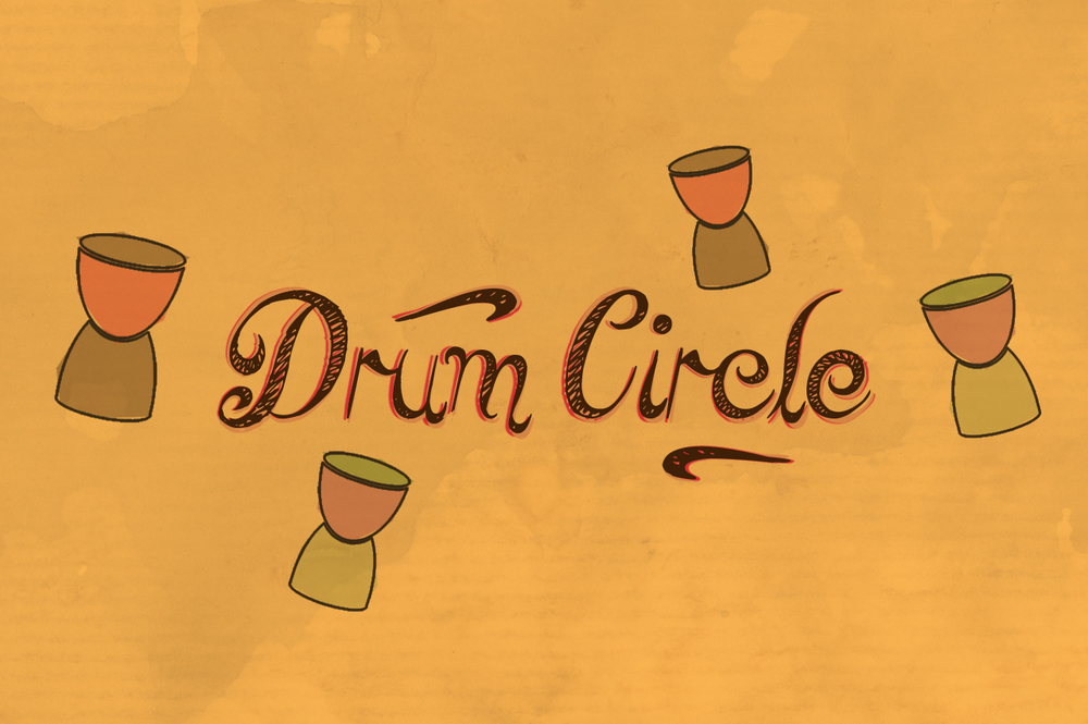 Drum Circle banner.jpg