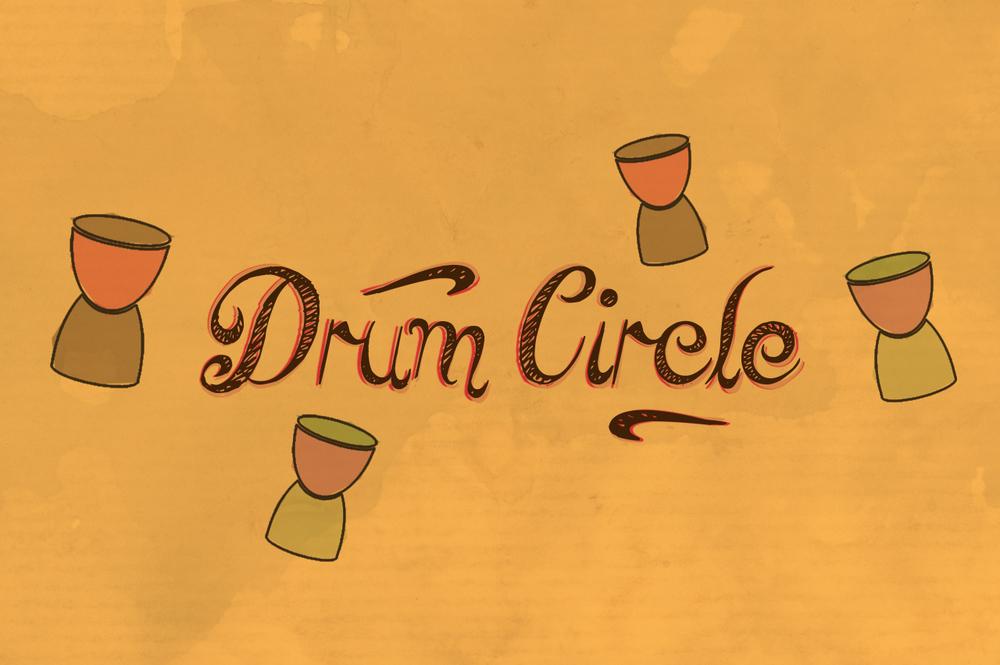 Drum Circle banner.jpg