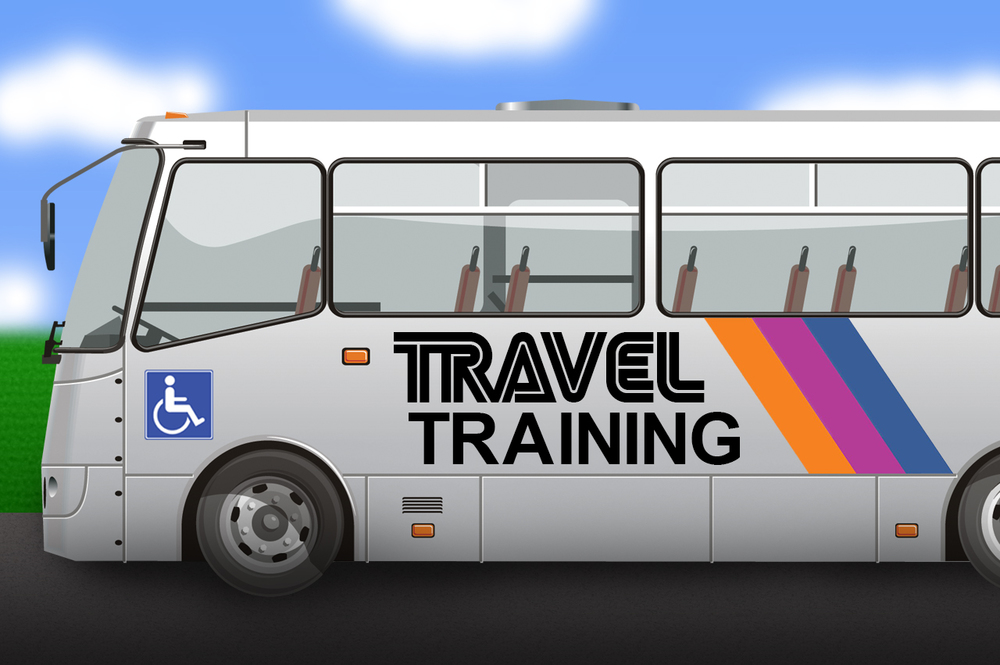 Travel Training banner.jpg