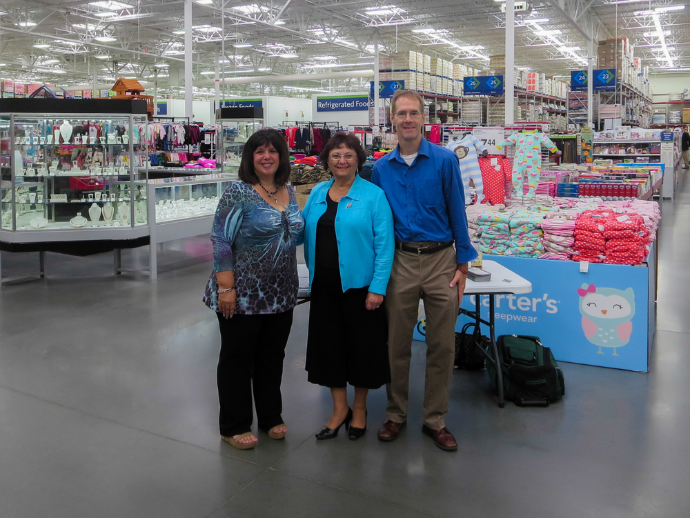 Sam's Club Event-0469.jpg