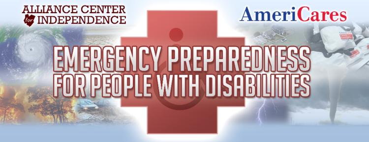 Emergency Preparedness banner.png