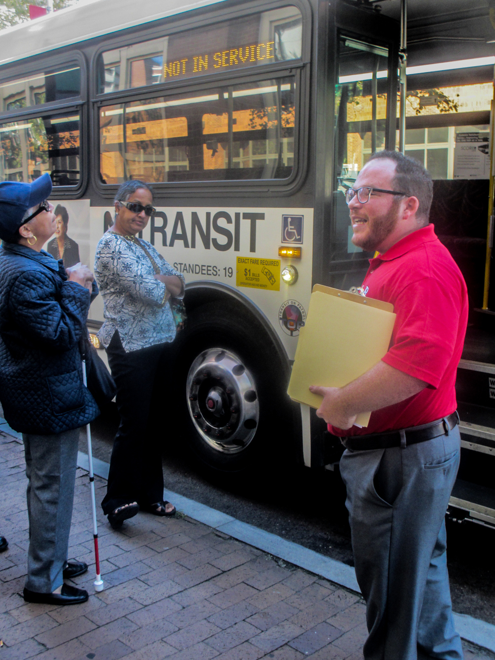 Get Going with Transit-2323.jpg