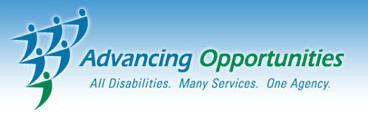 Advancing Opportunities logo.jpg
