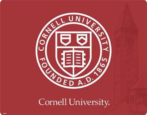 Cornell-university-seal.jpg