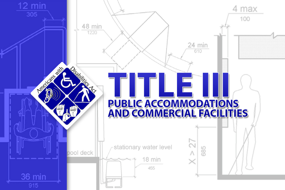 ADA - Title III Workshop.jpg