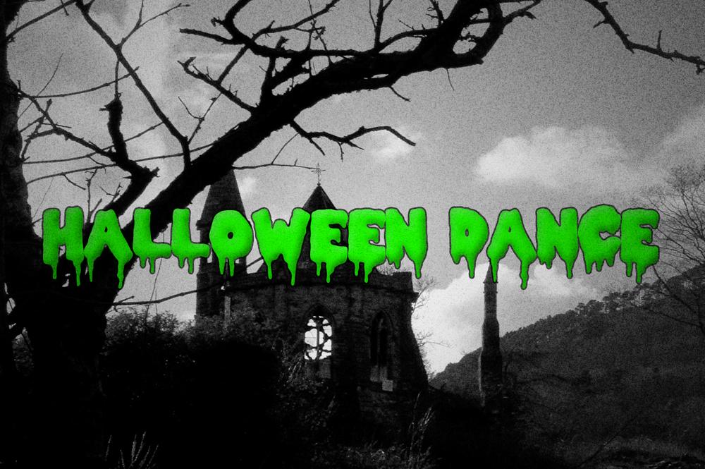 Halloween Dance banner.jpg