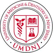 UMDNJ-logo.png