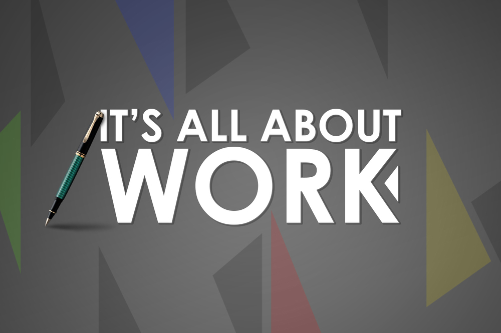 It's All About Work banner.jpg
