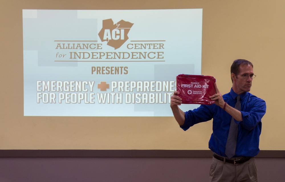 Emergency Preparedness - Metuchen-00412.jpg