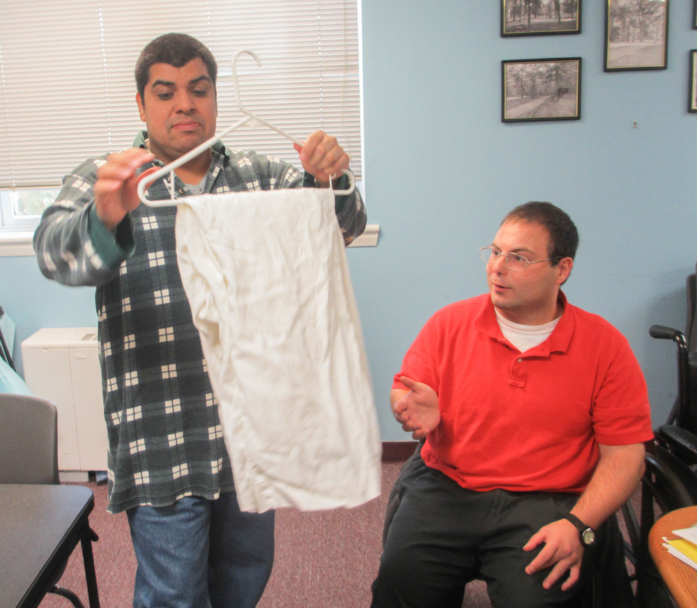 Laundry Class-2358.jpg