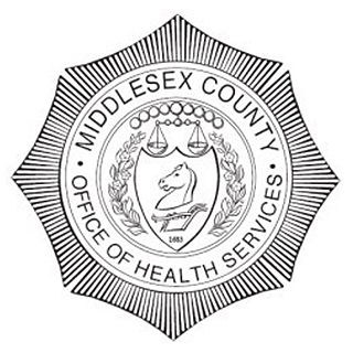 Middlesex County Center for Empowerment