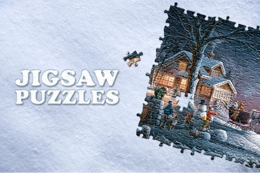 Jigsaw Puzzles banner.jpg