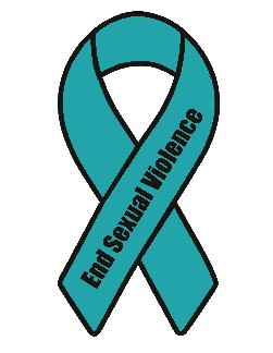 End Sexual Violence ribbon.jpg