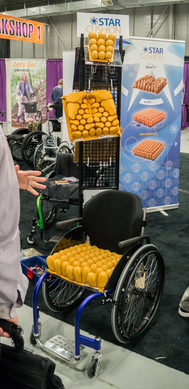 Abilities Expo 2014-00913.jpg