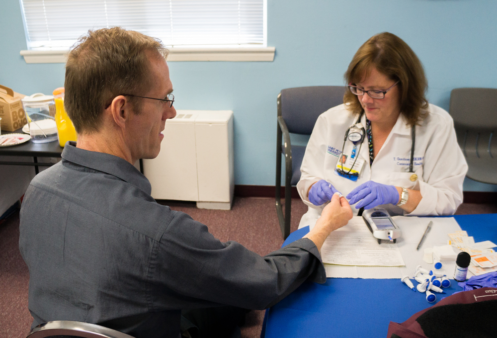 Blood Screenings-00953.jpg