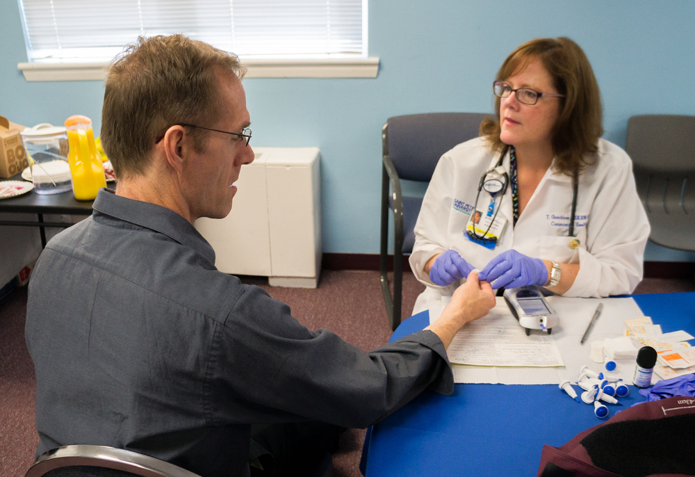 Blood Screenings-00954.jpg