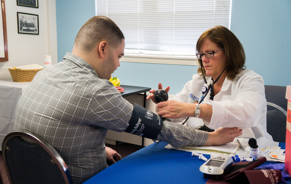 Blood Screenings-00956.jpg