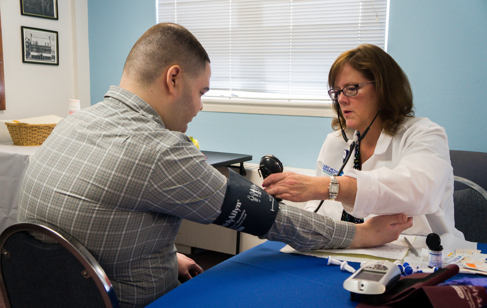 Blood Screenings-00957.jpg