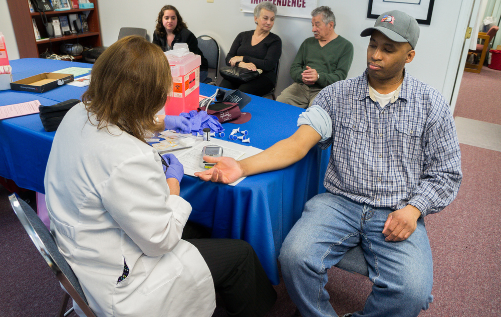 Blood Screenings-00958.jpg