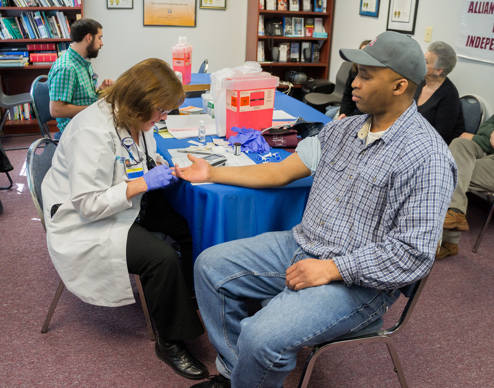 Blood Screenings-00959.jpg