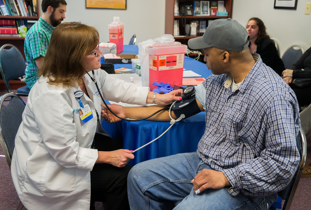 Blood Screenings-00961.jpg
