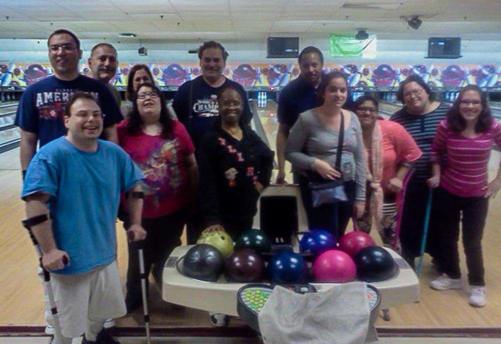 Bowling Night-062.jpg