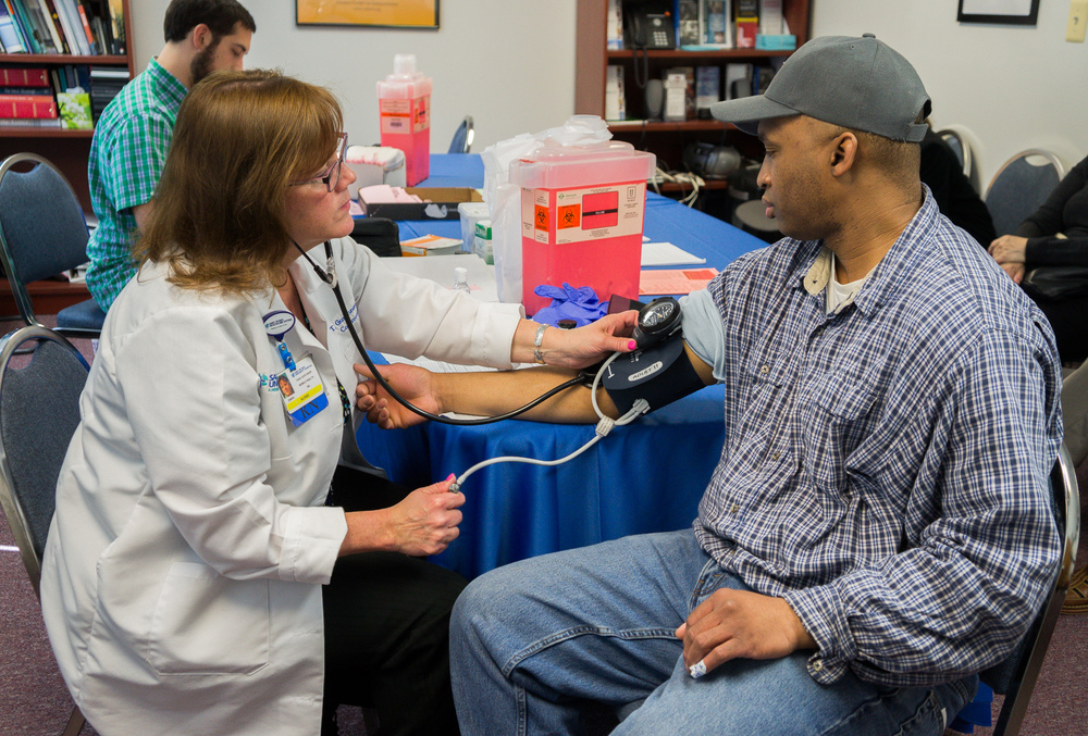 Blood Screenings-00960.jpg