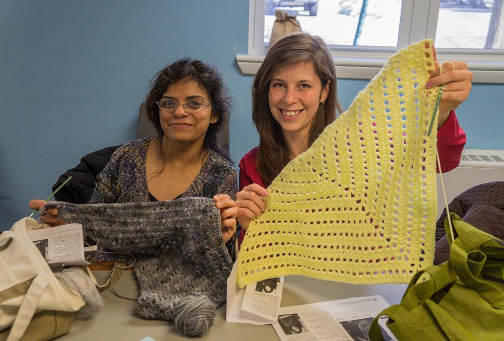 Crochet Group-00688.jpg