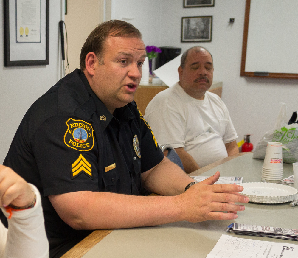 Crime Prevention-00991.jpg