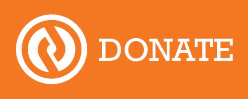 Crowdrise Donation