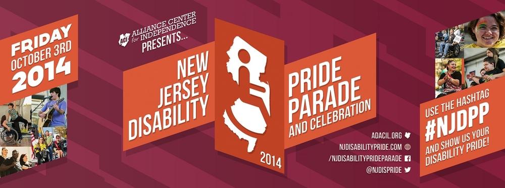 NJDPP 2014 banner