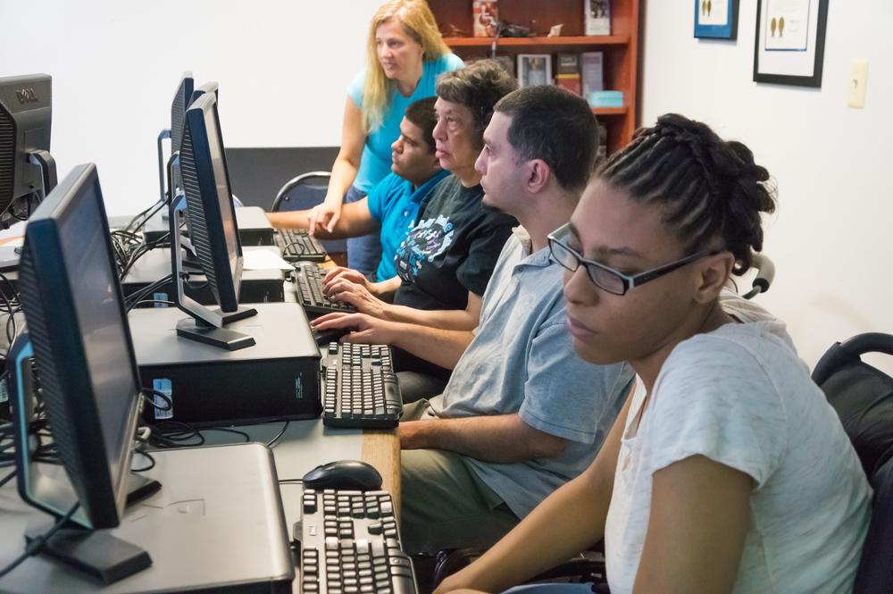 Basic Computer Skills-01179.jpg