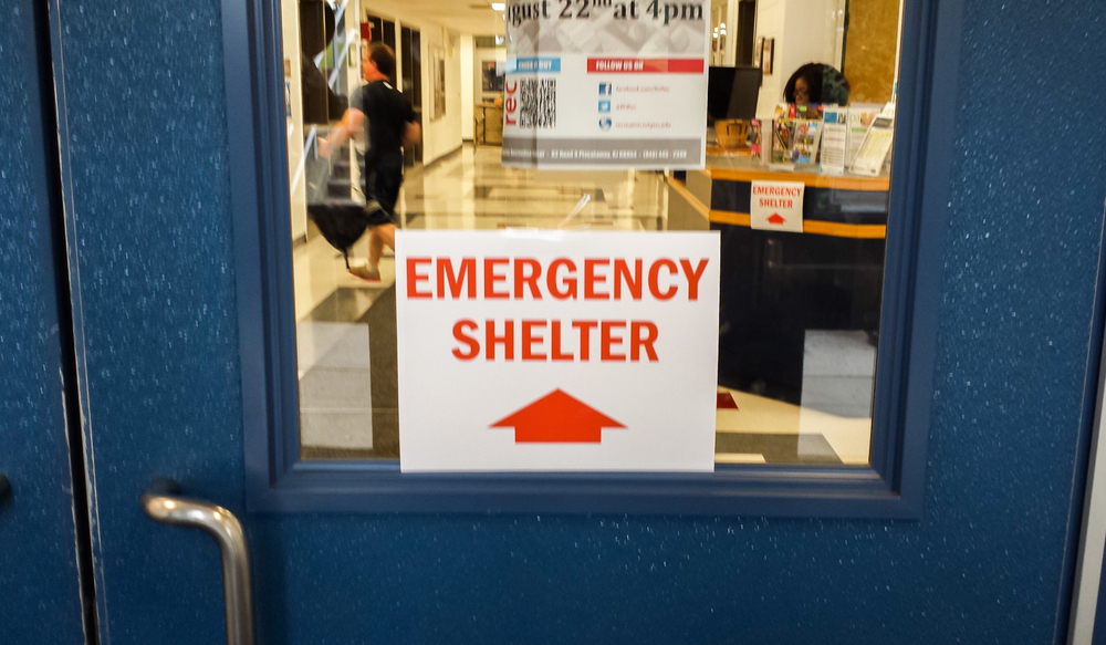 Overnight Shelter-173554.jpg
