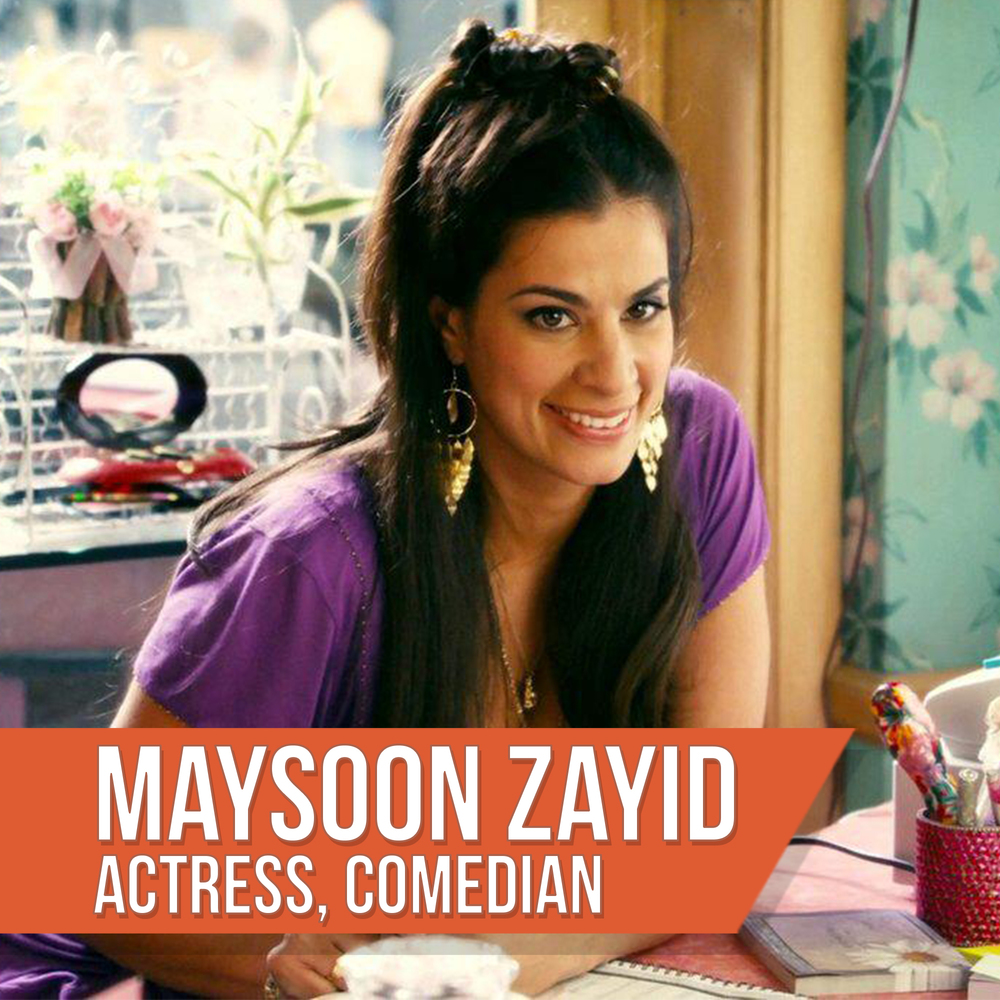 naked Hacked Maysoon Zayid (46 pictures) Boobs, YouTube, cleavage