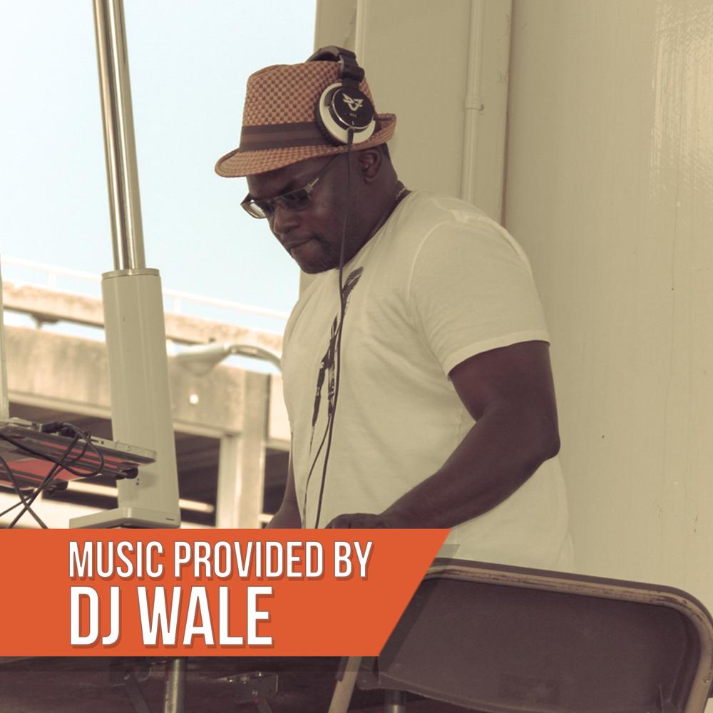 DJ Wale