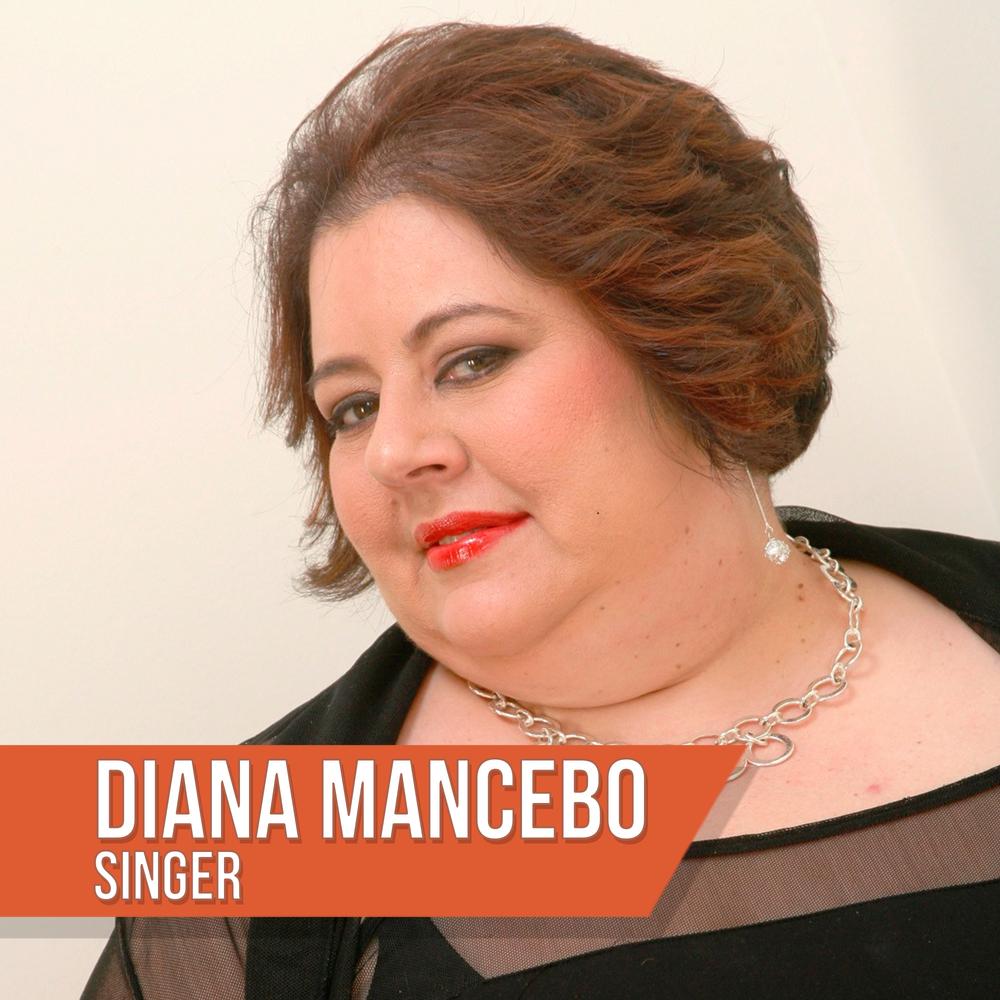 Diana Mancebo